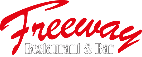 Freeway Restaurant & Bar